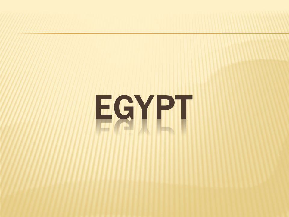 - Pohřebiště faraonů - V a Z údolí - nejdůležitější hrobky na V - Tutanchamonova hrobka, Ramses II.