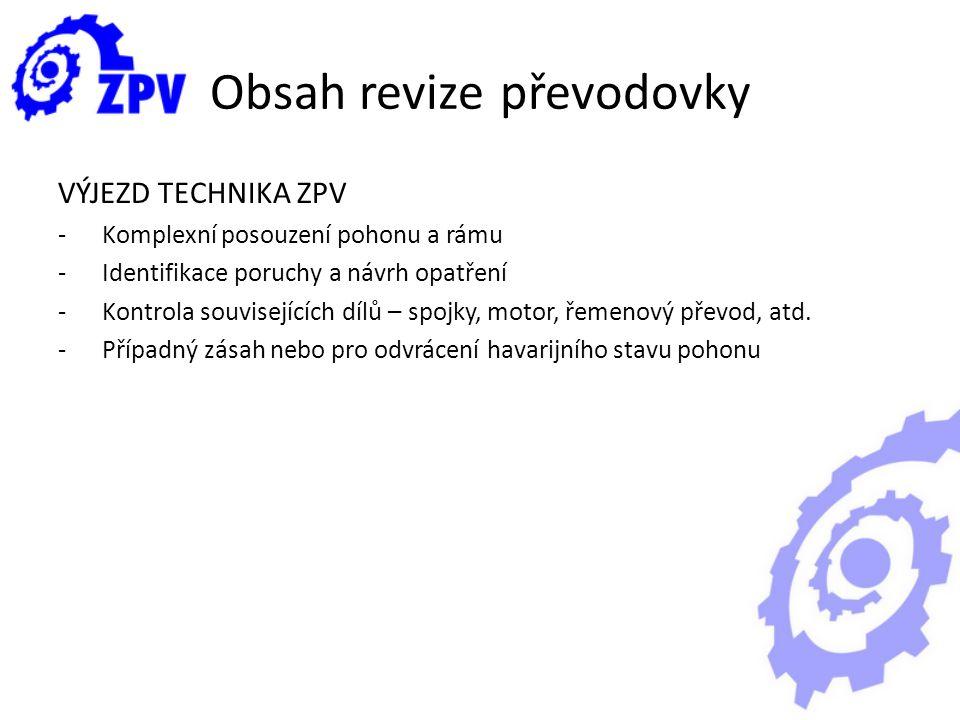 Kontakty Vedení: jednatel Ing.Zdeněk Procházka, 602 522 468, prochazka@zpvbrno.cz jednatel Ing.