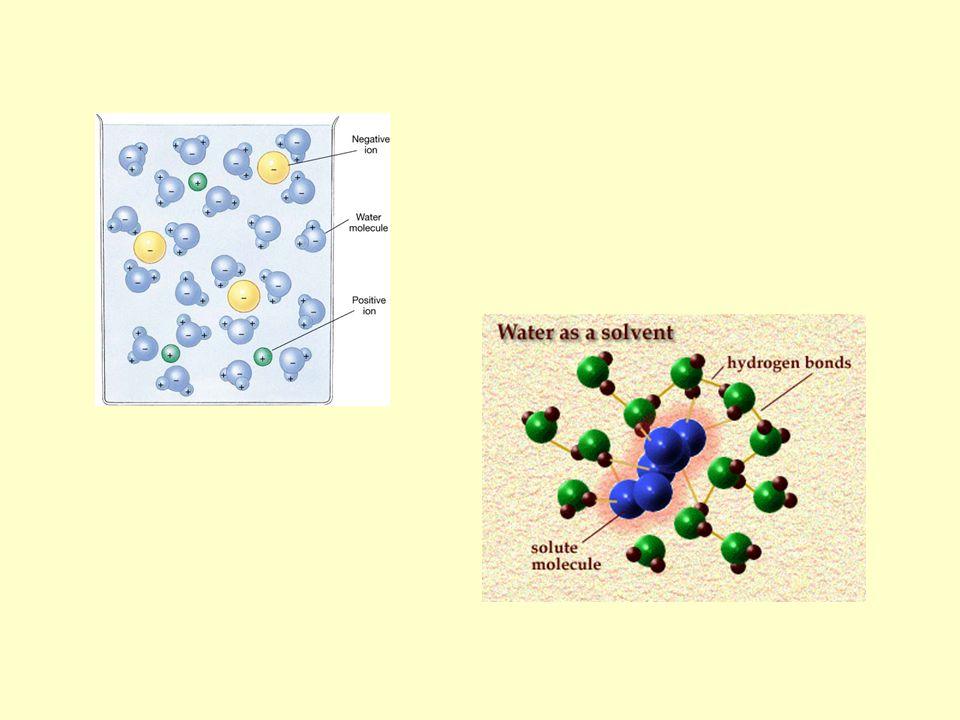 Skupenství vody led kapalina pára voda je jediná látka, která se na Zemi vyskytuje současně ve všech třech skupenstvích