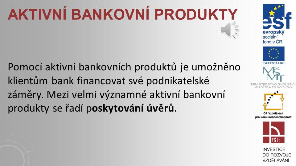 Tento učební materiál vznikl v rámci projektu Integrace a podpora studentů se specifickými vzdělávacími potřebami na Vysoké škole technické a ekonomické v Českých Budějovicích s registračním číslem CZ.1.07./2.2.00/29.0019.