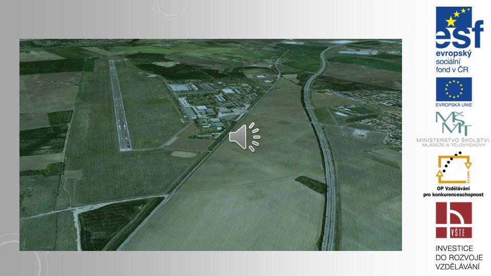 Letiště Vodochody Kategorie letadel DEP RWY 28 a ARR RWY DEP RWY 10 a ARR RWY 10 P 1.4 - Letouny všeobecného letectví, jednomotorové vrtulové letouny