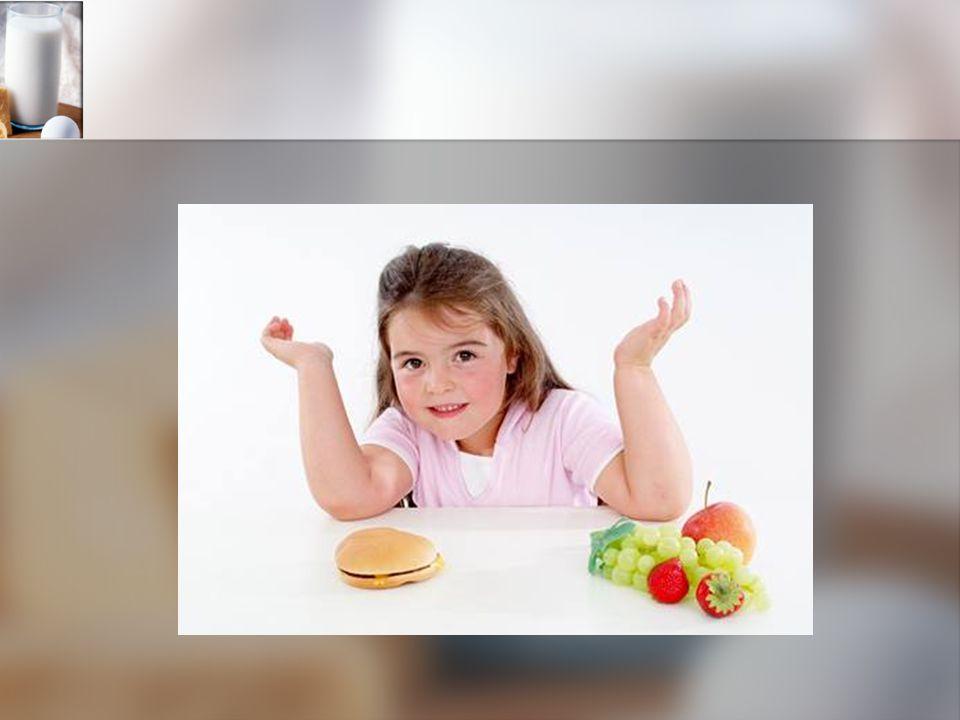 Dietní stravování ve školních jídelnách Školní stravování nemá ve svých povinnostech přípravu diet zahrnutu.