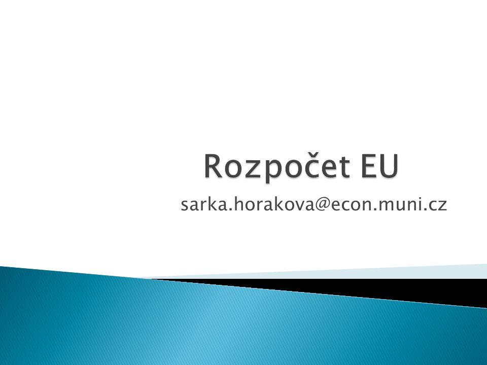 sarka.horakova@econ.muni.cz