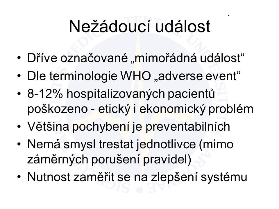 Další informace Web kabinetu: http://www.lf3.cuni.cz/cs/pracoviste/verejne-zdravotnictvi/ http://www.lf3.cuni.cz/cs/pracoviste/verejne-zdravotnictvi/ E-mail kabinetu: kabinetvz@lf3.cuni.cz Demoverze: http:// hlaseninu.lf3.cuni.cz/demo/report/HNU/NNKM
