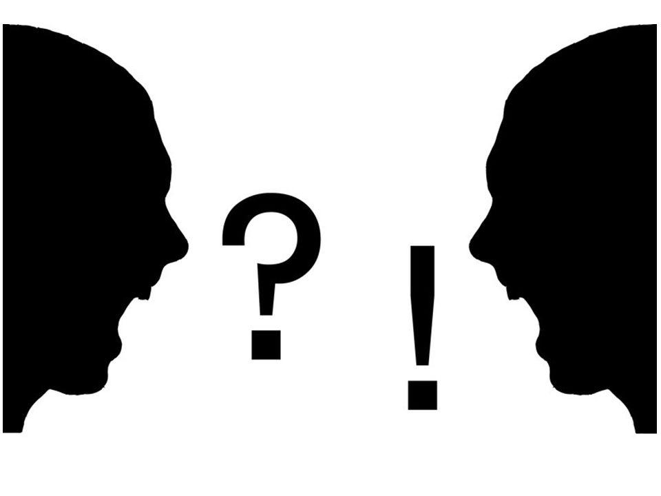 PoložkaHCAIPádyDekubity Maska kódu klasifikace dle WHO04.*13.*30 Pacient - SoběstačnostNezobrazuje seZobrazuje se Pacient - SpolupráceNezobrazuje seZobrazuje se Pacient - Psychický stavNezobrazuje seZobrazuje se Pacient - Pod vlivemNezobrazuje seZobrazuje seNezobrazuje se Pacient - Předchozí postiženíNezobrazuje seZobrazuje se OpakováníNezobrazuje seZobrazuje seNezobrazuje se Informováni (instituce)Základní Předem zjištěné riziko - skóreNezobrazuje seZobrazuje se Předem zjištěné riziko - NU v anamnézeZobrazuje se Předchozí preventivní opatřeníZobrazuje se Přispívající faktoryNezobrazuje seZobrazuje seNezobrazuje se Prvotní příčina událostiNezobrazuje seZobrazuje seNezobrazuje se Možnost a způsob prevenceNezobrazuje seZobrazuje seNezobrazuje se Bylo upraveno zobrazování některých vybraných polí a položek v seznamu informovaných, které neměly smysl u určitých specifických typů nežádoucích událostí.