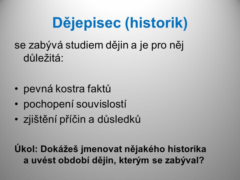 Hérodotos Řecko druhá pol.5. stol. př. n. l.