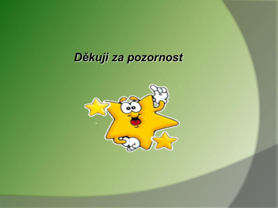 Informační zdroje  www.pse.cz www.pse.cz  www.px.cz www.px.cz  www.rmsystem.cz www.rmsystem.cz  www.caocp.cz www.caocp.cz  www.akatcr.cz www.akat