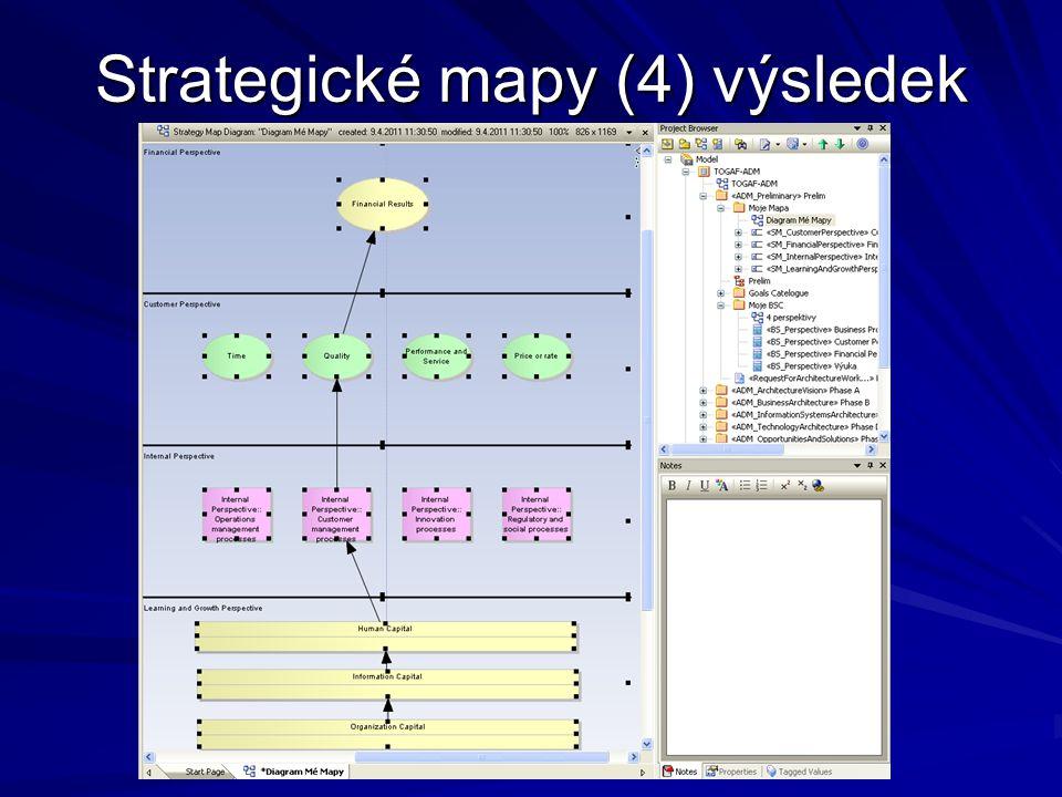 "Rozhodovací diagram (1) Na ""ADM_Preliminary pravým tlačítkem vytvořit nový balíček ""package nazvaný ""Rozhodovací Strom Automaticky se vytvoří diagram, nazvat ho ""Rozhodovací Diagram Přitom vybrat Decision Tree"