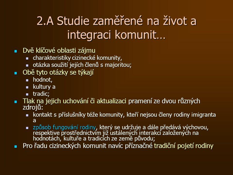 Literatura V Vindiš (2002a): Řekové a řečtí etničtí Makedonci v České Republice.