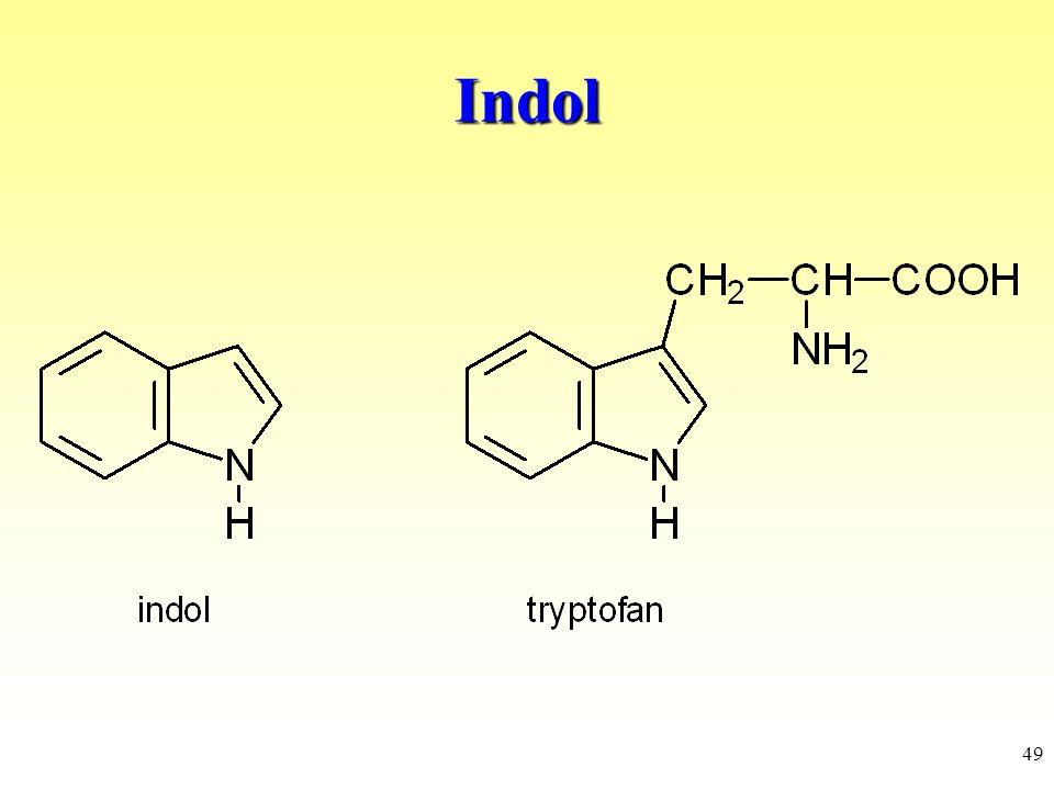 49 Indol
