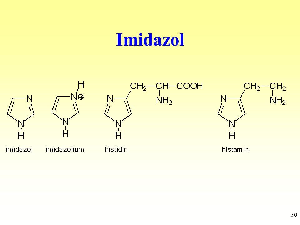 50 Imidazol