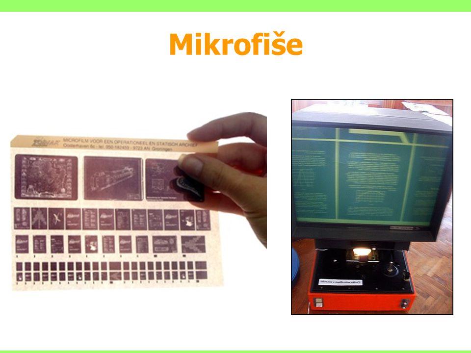 a) Vyčištění disku Údržba pevného disku Windows XP