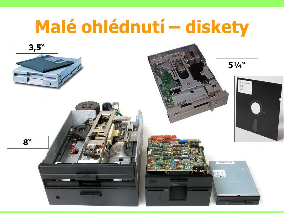 b) Oprava chyb – ScanDisk Ztracená data.(oprava – v DOS CHKDSK resp.