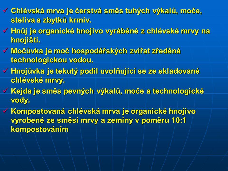 Chemie potravin Potraviny  zdroj energie, jedna z podmínek zdravého životního stylu, podmínka biologické existence života Stabilizátory a aditiva Barviva  Azobarviva jsou potencionálně škodlivá  U nás byla azobarviva v potravinářské výrobě zakázána pro jejich kancerogenitu  Žluté barvivo Tartrazin (E 120) byl v roce 1992 zakázán v některých evropských státech (Německo, Rakousko, Skandinávie, Švýcarsko  Tartrazin může ohrožovat osoby alergické na aspirin (acylpyrin)