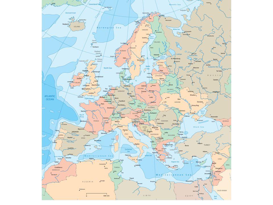 """Španělsko rozloha: 504 782 km 2 hlavní město: Madrid počet obyvatel: 46 miliónů úřední jazyky: španělština (""""kastilština ), katalánština, baskičtina, galicijština, aranéština zřízení: konstituční monarchie (federativní) král: Juan Carlos I., předseda vlády: José Luis Zapatero*"""
