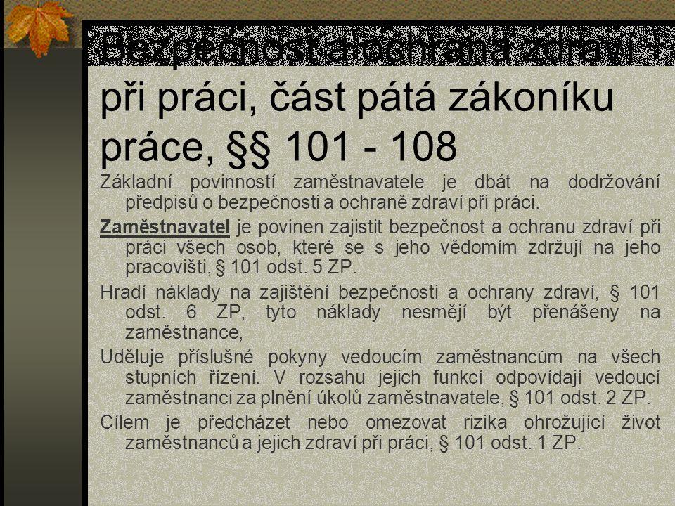 § 101 odst.