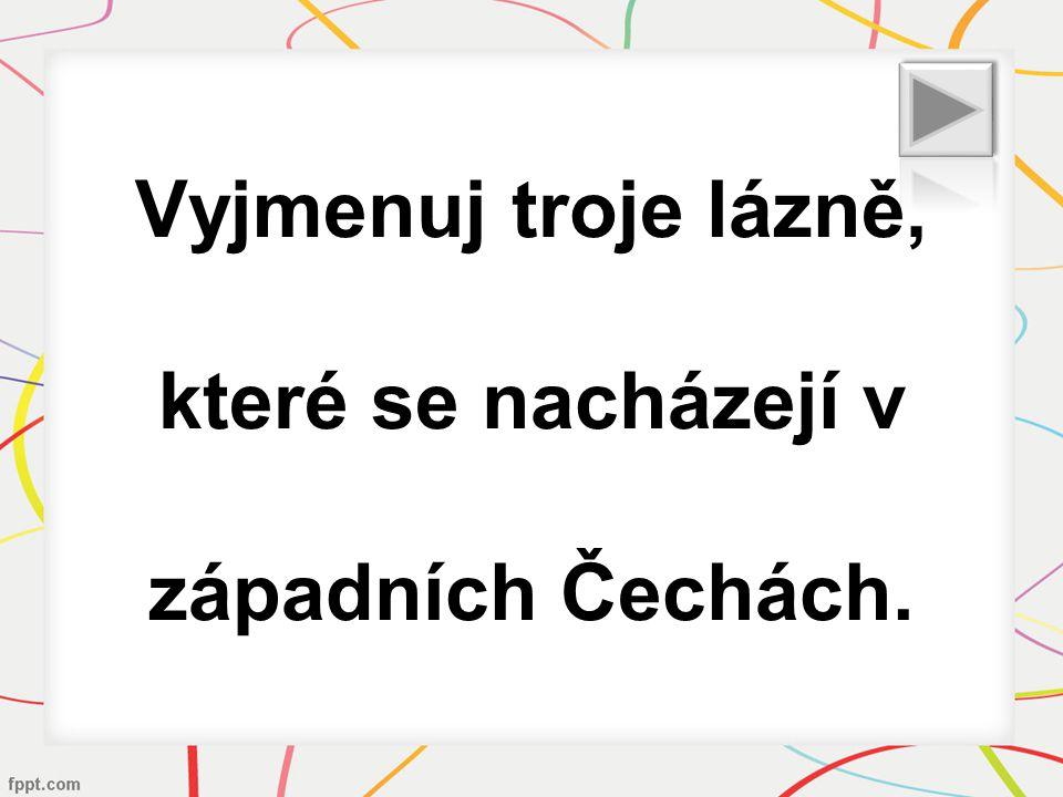 Jak se nazývá obec, která je jednou z nejvýše položených v České republice?