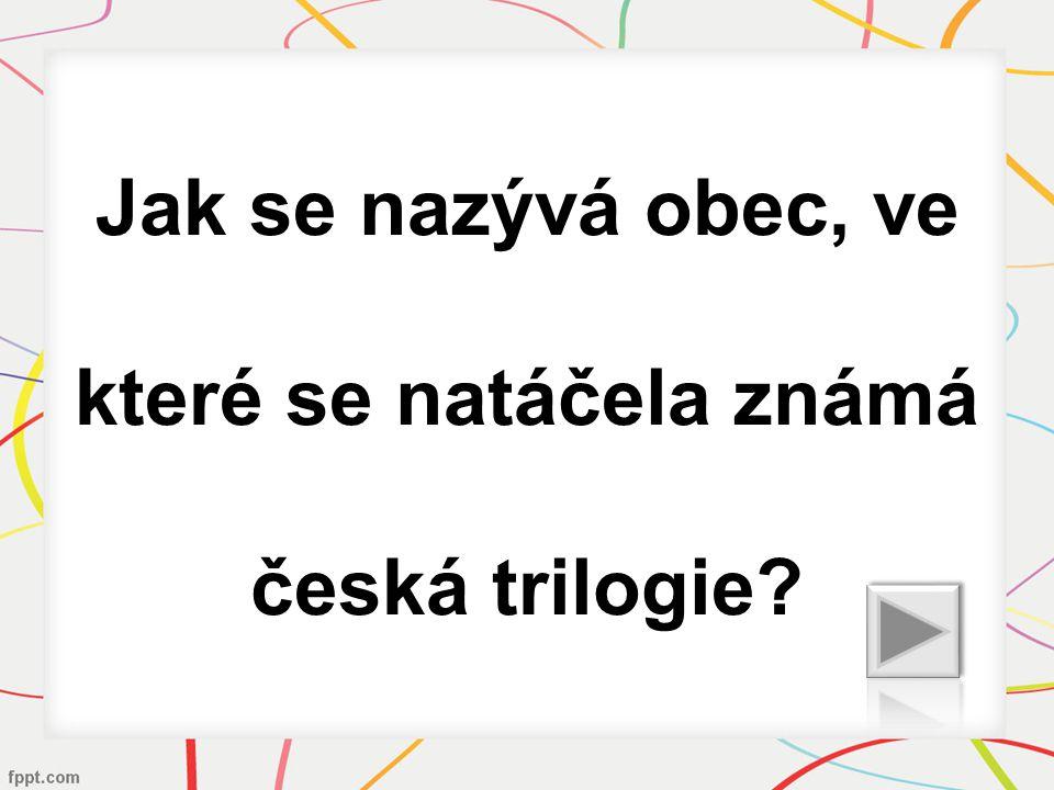 Čím je známé město Plzeň? Jakou výrobou?