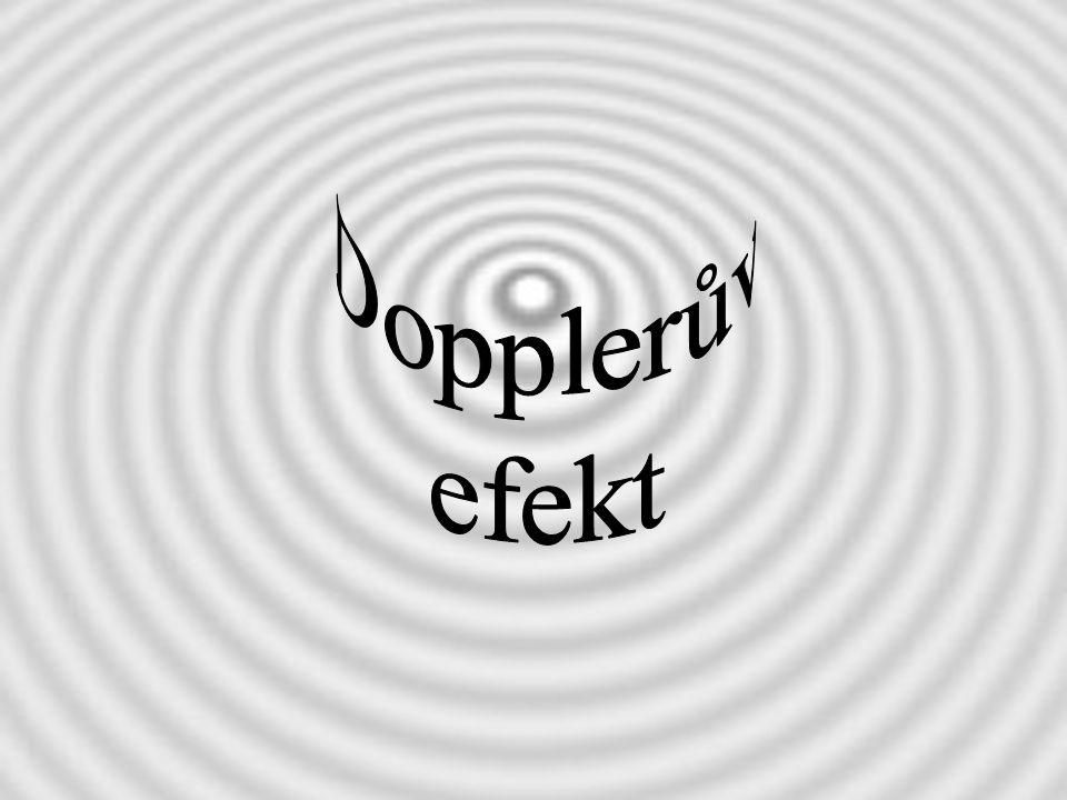 Všeobecná fakta Ch.A.Doppler byl rozený Rakušan, později učil na české škole.Ch.A.Doppler byl rozený Rakušan, později učil na české škole.