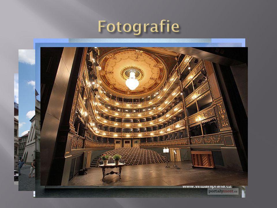  http://www.wikipedia.org http://www.wikipedia.org  http://www.narodni- divadlo.cz/cs/stavovske-divadlo http://www.narodni- divadlo.cz/cs/stavovske-divadlo