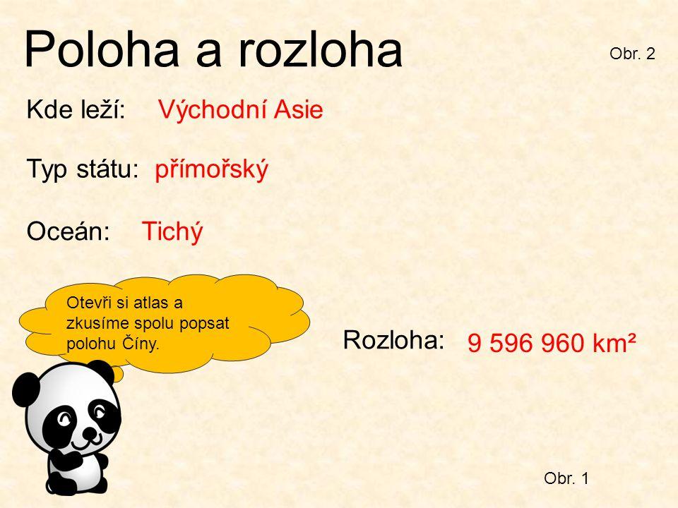Postava Pandy: Dostupné pod licencí Public domain na WWW: http://www.clker.com/clipart-panda-3.html Obr.