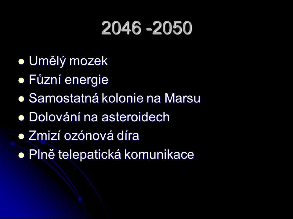 """Divoké karty Další """"Černobyl Další """"Černobyl Nukleární válka Nukleární válka Virové epidemie Virové epidemie Biologický terorismus Biologický terorismus Náraz asteroidu do Země Náraz asteroidu do Země Kontakt s mimozemskou civilizací Kontakt s mimozemskou civilizací Očekávaná doba života dosáhne 100 let Očekávaná doba života dosáhne 100 let Vytvoření superrasy Vytvoření superrasy Cestování v čase Cestování v čase Čip nesmrtelnosti (lidé se přesouvají do kybervesmíru) Čip nesmrtelnosti (lidé se přesouvají do kybervesmíru) Rychlost cestování překročí rychlost světla Rychlost cestování překročí rychlost světla"""