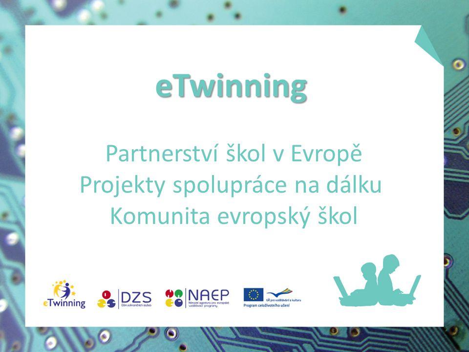 Děkujeme za pozornost. www.naep.czwww.etwinning.czwww.etwinning.net