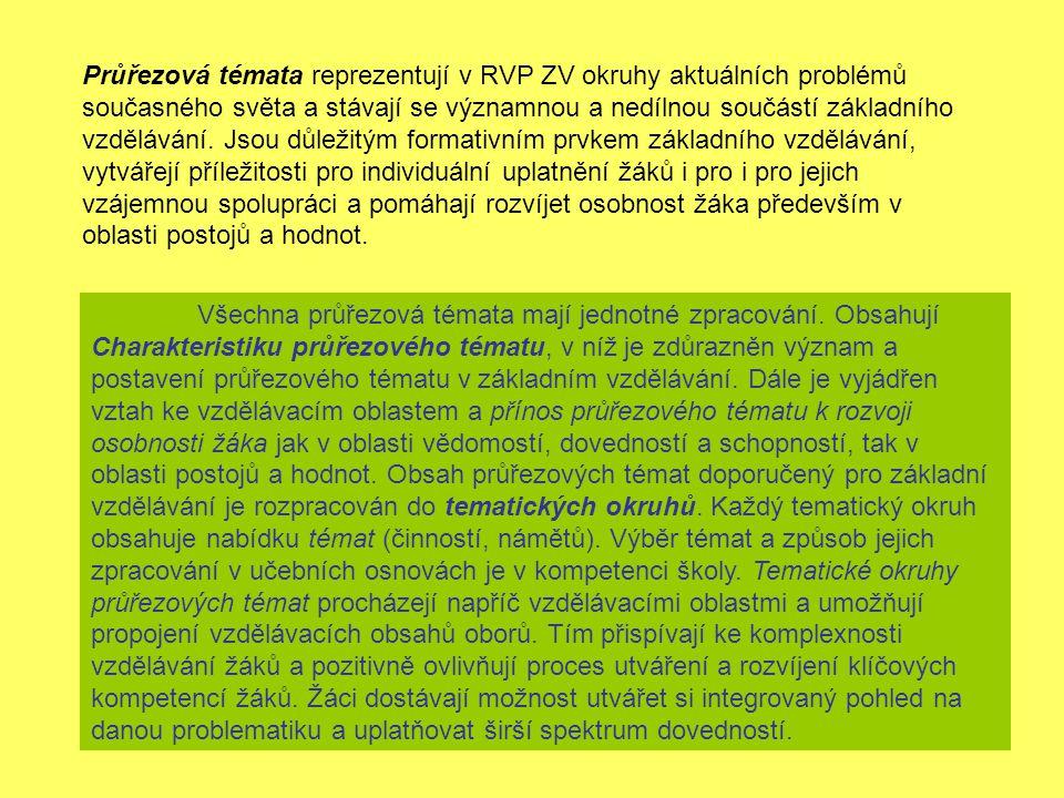 CHÚ střední Pojihlaví (SPR) NPR Mohelenská hadcová step – travnatá i skalnatá step (rozmanitý porost – stromy, keře, traviny s rozmanitou hustotou) na hadcovém podkladu PR Nad řekami (Hrubšická hadcová step) – hadcové skály s typickými společenstvy PR Dukovanský mlýn – lesostepní rostlinná společenstva PP Biskoupská hadcová step – lesostepní rostlinná společenstva (CHPP) PR Biskoupský kopec – lokalita koniklece velkokvětého (SPR) PP Pekárka – skalnatá stráň s teplomilnou květenou Nově vyhlášené: PR Velká Skála – výslunná svahová lesostepní společenstva reliktních borů a teplomilných doubrav PR Mohelnička – hluboce zaříznuté údolí potoka s inverzními podmínkami PP Kozének – krátkostébelné xerotermní pastviny