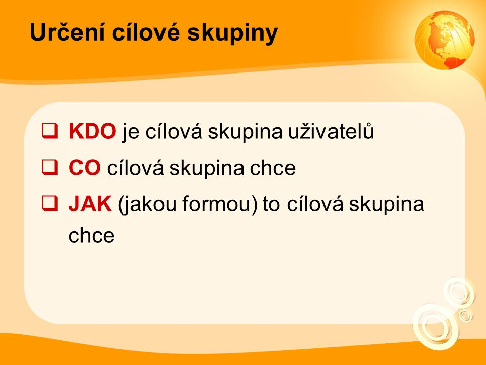 Příklady redakčních systémů  Joomla.– česká lokalizace Joomla.