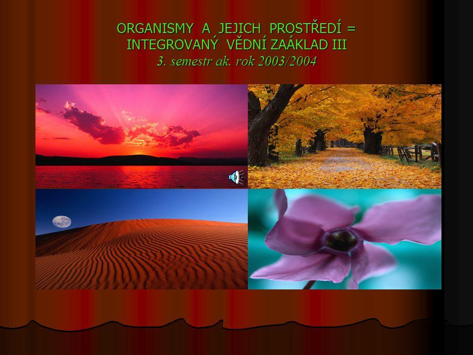 Tématické okruhy-klíčová slova Tématický okruh : Rozmnožování - orgány a orgánové soustavy Způsoby rozmnožování organismů-nepohlavní-klony, pohlavní-potomstvo.
