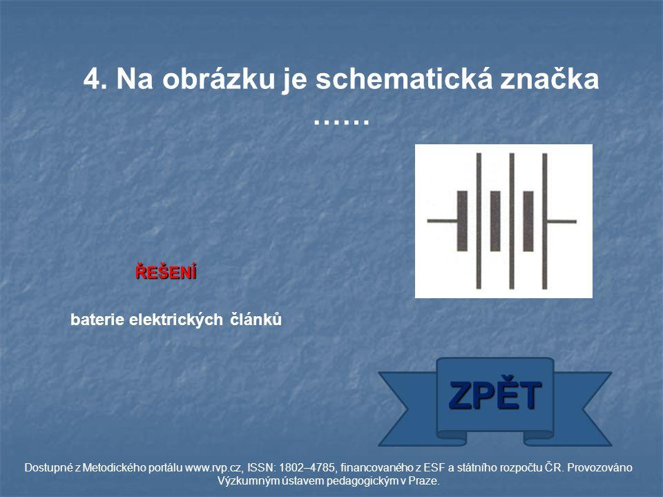 25.Z historických důvodů se za směr proudu považuje směr od …… k …… pólu zdroje.