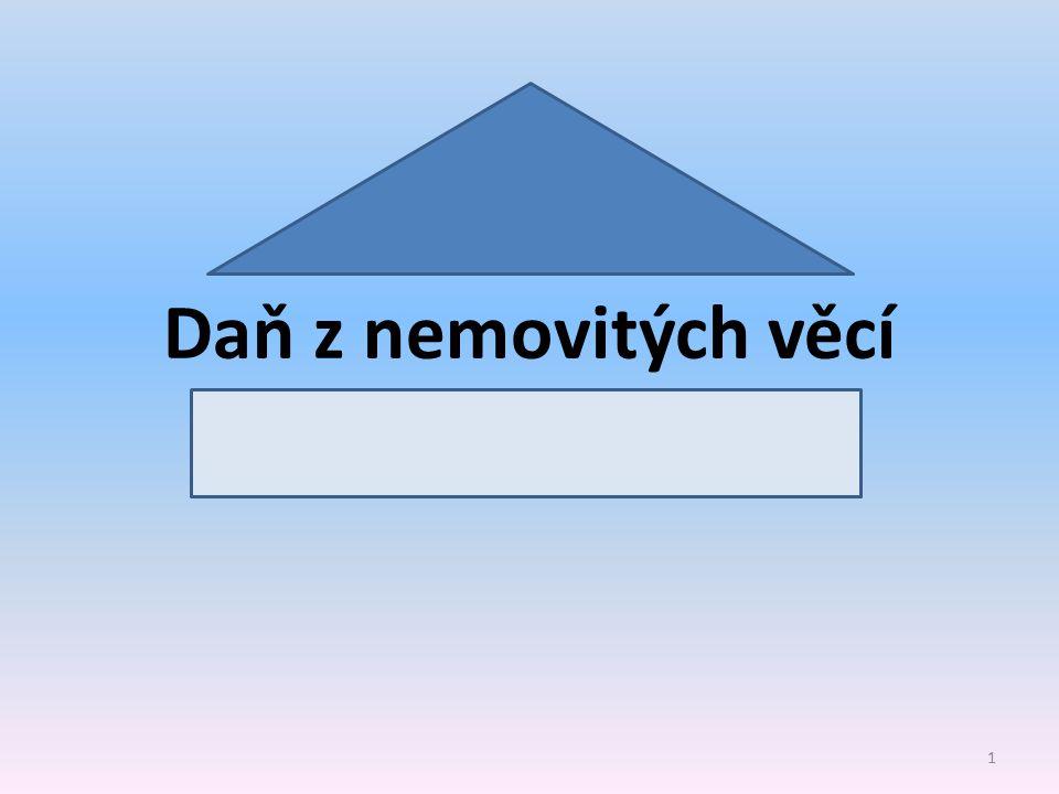 2 okruhy (zákon č.