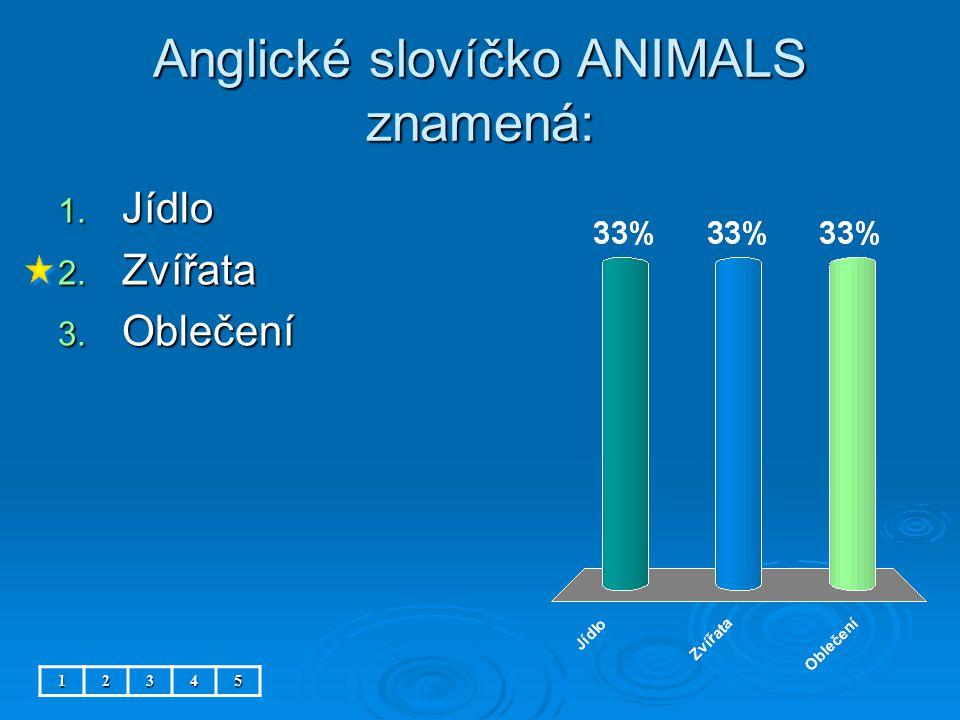 Vypracovala: Mgr. V. Sýkorová Použitá literatura: Peisertová, A.