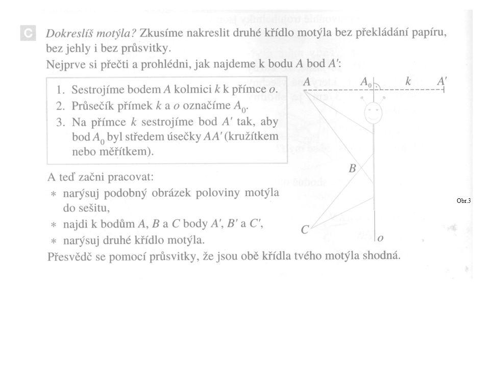 Zdroje: obr.1-11 doc. RNDr. Oldřich Odvárko, DrSc., doc.
