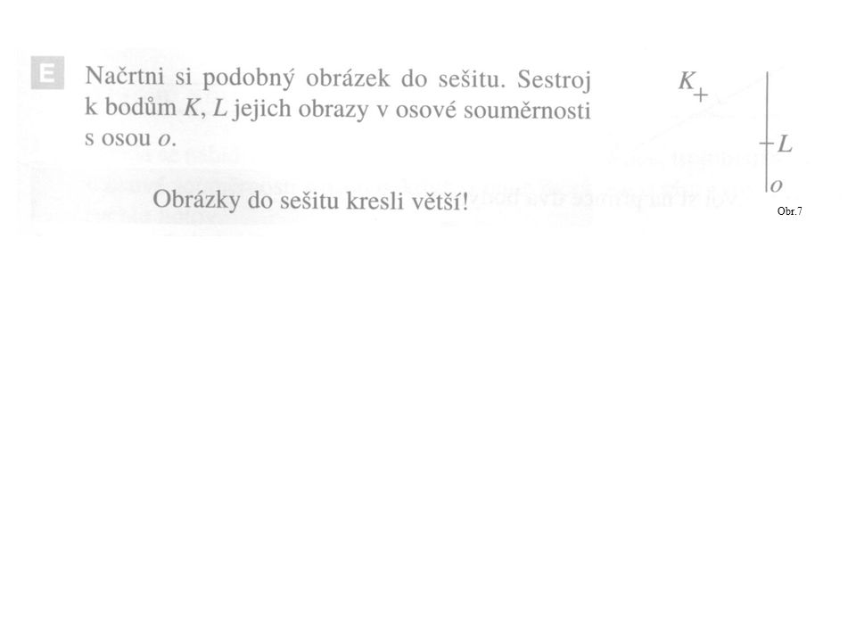 Obr.8