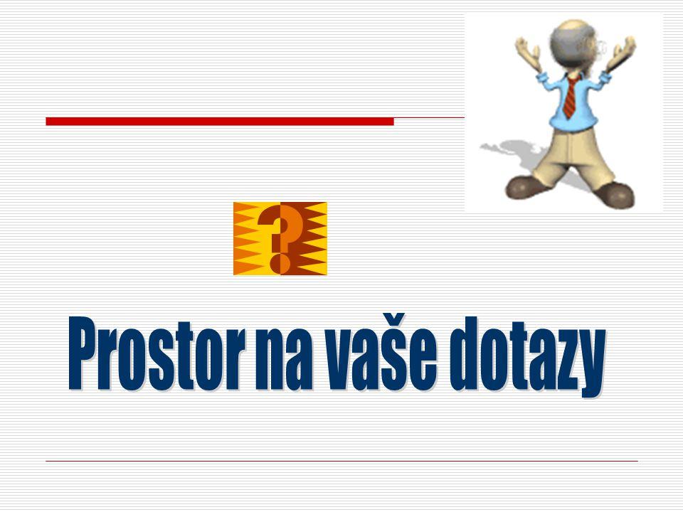 Personálníanalýzy Práce a pracovních míst Lidského potenciálu Ostatní pers.