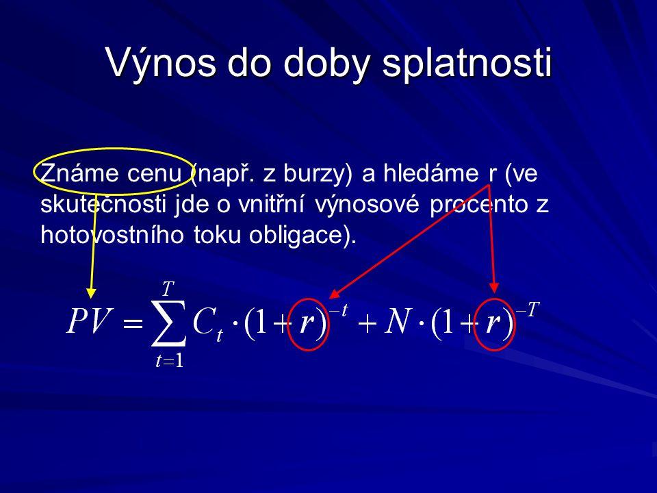 Podrobnější analýza PVGO V 1.