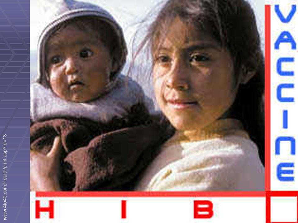 www.4to40.com/health/print.asp?id=13