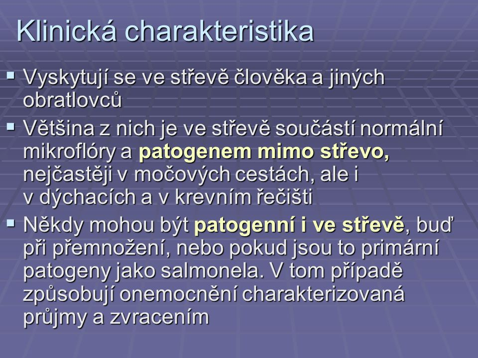 Vibrio sp. www2.mf.uni-lj.si