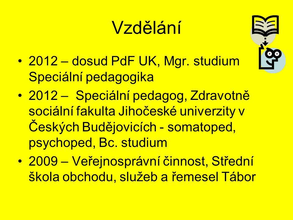 Kontakt Mail: lecitelfosfer@gmail.com Telefon: 773 262 565 slouka.blog.idnes.cz