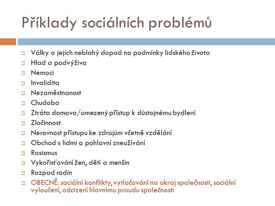 http://www.ct24.cz/ekono mika/100917-zebricek- konkurenceschopnosti- prvni-opet-svycarsko- cesko-si-pohorsilo/