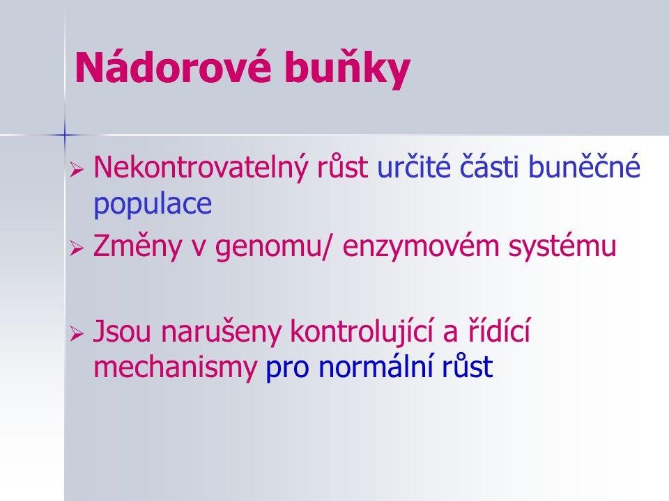 Nejčastěji používané principy IA a ) Fluorescenční metody (FIA, FPIA, DELFIA, TRACE,..) b) Enzymová imunoanalýza, EIA (EMIT, ELISA, MEIA, CEDIA,..) c) Luminiscenční imunoanalýza (LIA, ILMA, CMIA, ECLIA,..)