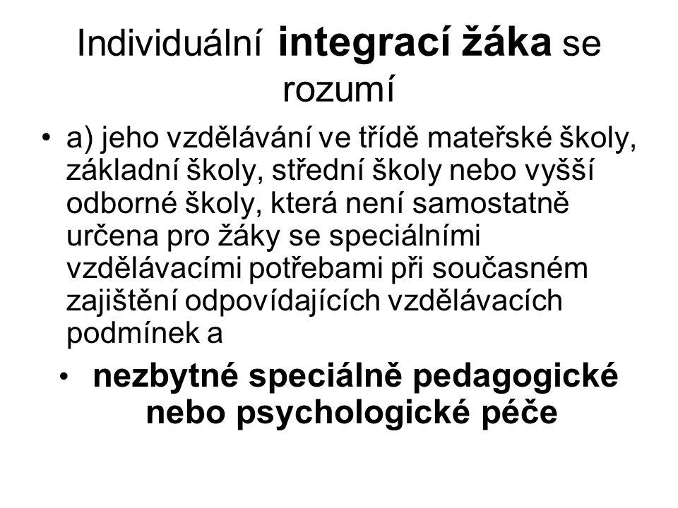 Volba povolání Rovina diagnosticko-poradenských služeb v oblasti kariérového poradenství je primárně orientována na specifika žákovy osobnosti, zejmén