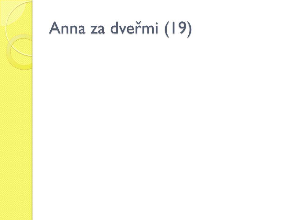 Anna za dveřmi (19)