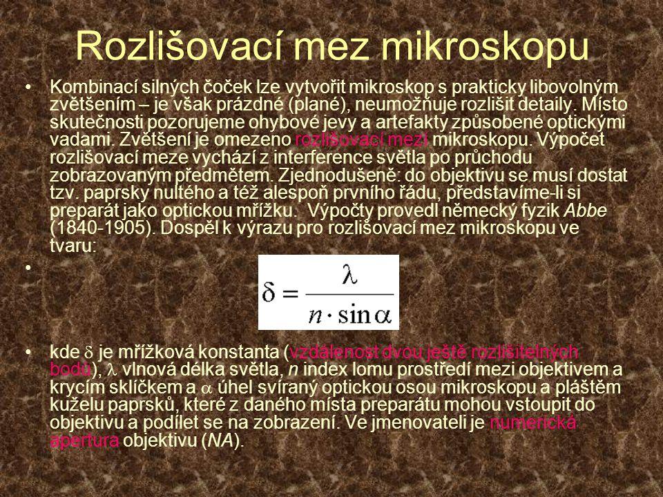 Detail nohy mravence v SEM - http://www.wtn.org/ss/story.phtml?storyId=3 3&type=EdOutreach Vajíčko mořského ježka obklopené spermiemi, SEM 3000x zvětšeno - http://www.stanford.edu/dept/news/rep ort/news/august9/sperm-89.html