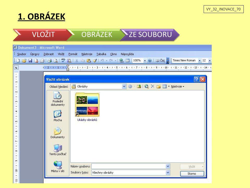 VY_32_INOVACE_70 2.