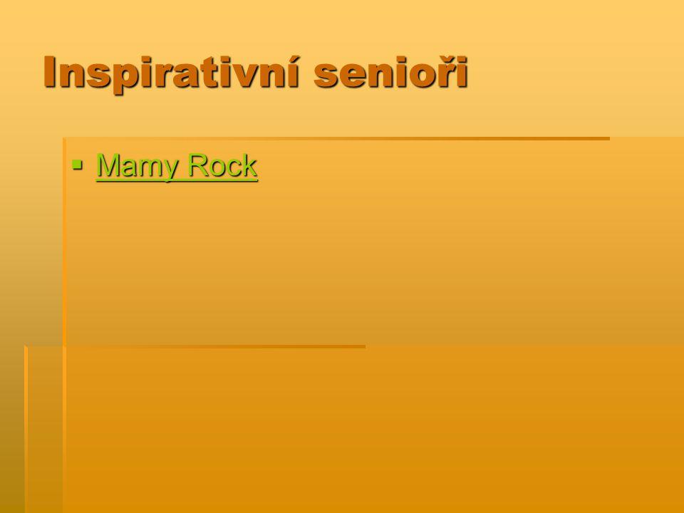  Mamy Rock Mamy Rock Mamy Rock