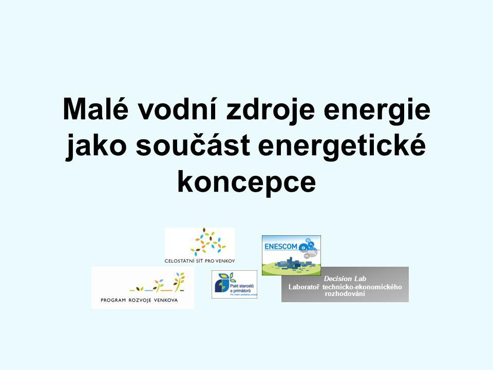 Obnovitelné zdroje Hlavní zdroje obnovitelných energií Energie větru Voda Slunce BiomasBiomasa BioBiopaliva Geothermalní energGeothermalní energie