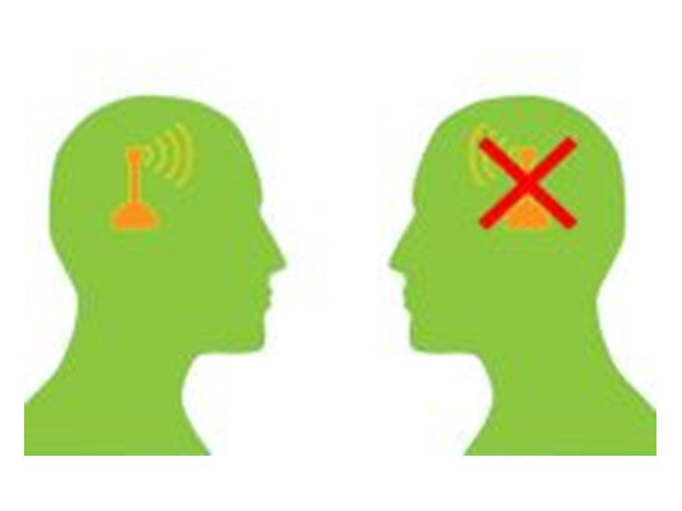 Aktivní naslouchání Aktivní naslouchání zahrnuje nejenom maximální snahu porozumět a pochopit, co nám druhá strana chce sdělit, ale možnost využití určitých technik, které tento cíl mohou pomoci dosáhnout.
