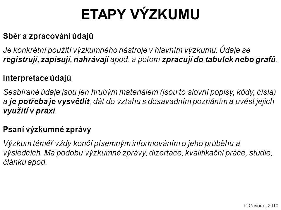 227 Grafická prezentace: P.